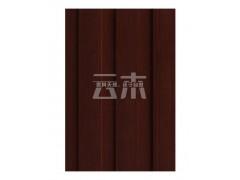 云木集成墙面-樱桃木(欧格板)
