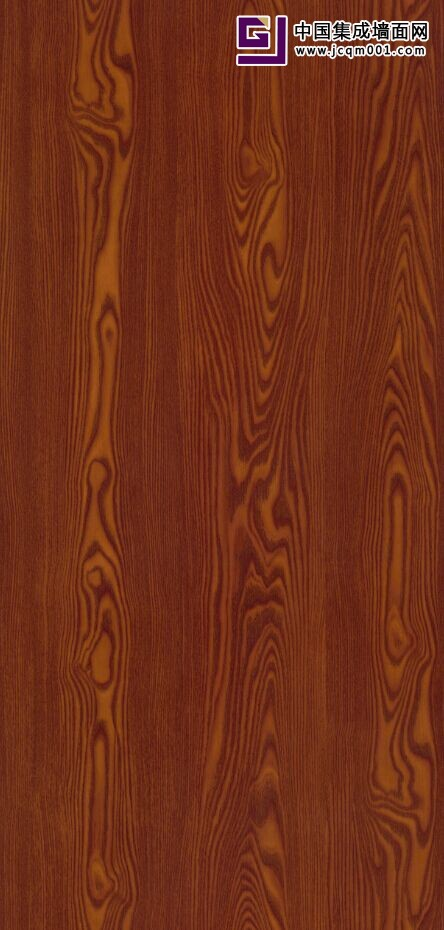 JFZMW613红木