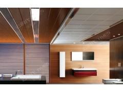 云时代全屋整装-现代浴室系列