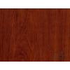 三一阳光木纹系列S-605/苹果木