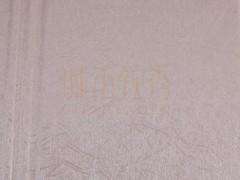 城市领秀竹木纤维集成墙面-23欧拉板