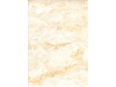 吉柏利顶墙集成-y-301白玉石纹