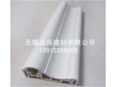 品尚竹木纤维护墙板欧式线条
