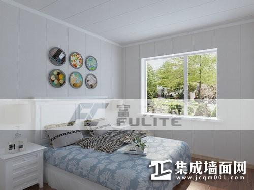 大庆卧室2
