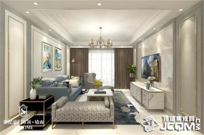 世纪豪门的灰色是时尚圈的新贵,蓝色是经典挚爱