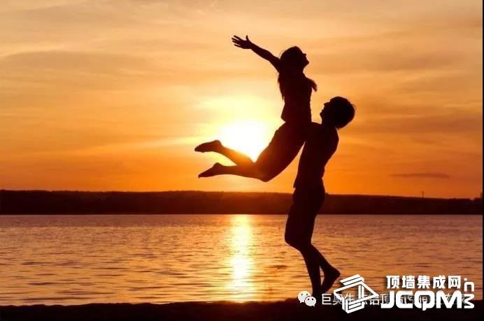 巨奥,为你的婚姻生活,提供健康的保障