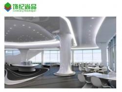 粤鲁湘致力于GRG产品的研制和开发