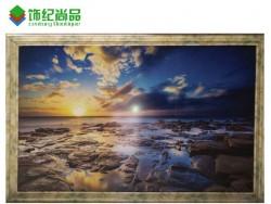 广东3D壁画集成背景墙粤鲁湘生产厂家