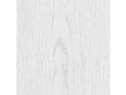 派格森顶墙一体-Q古典胡桃—长定制框