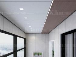 凯兰顶墙集成-阳台大板