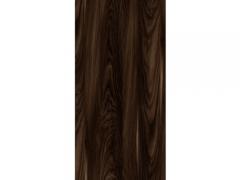 奥华集成墙面-新胡桃木系列120调整板