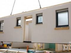 什么是装配式建筑?