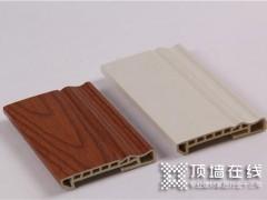 竹木纤维板多少钱一平,又有哪些优点?