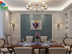 铝蜂窝墙板怎么样?广东饰纪上品铝蜂窝墙板优缺点有哪些?