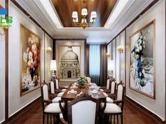 铝蜂窝墙板厂家,广东饰纪上品,装配式极速整装快速入住