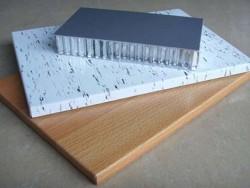 广州工程装修,A级防火铝芯板,饰纪上品承接集成墙板工程服务