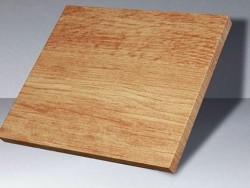 饰纪上品A级防火集成墙面厂家与您的详谈挑选铝蜂窝墙板的准则