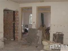 必看!凯兰的旧房翻新颜值升级改造大法