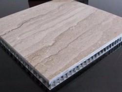 饰纪上品环保快装板 A级防火快装板 成就绿色建材家居