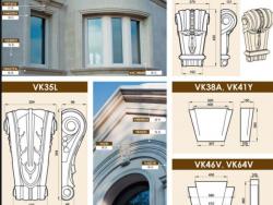 广东grc构件,grc材料,饰纪上品,性价比之选