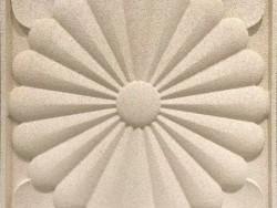 广东GRC构件,GRC板材,饰纪上品GRC复合材料价格实惠