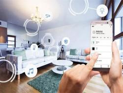2021全新智能家居优势丨张家界中达装饰丨张家界装修公司