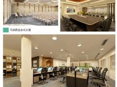 引领生态定制潮流|海创2021上海国际酒店工程设计与用品博览会圆满收官!