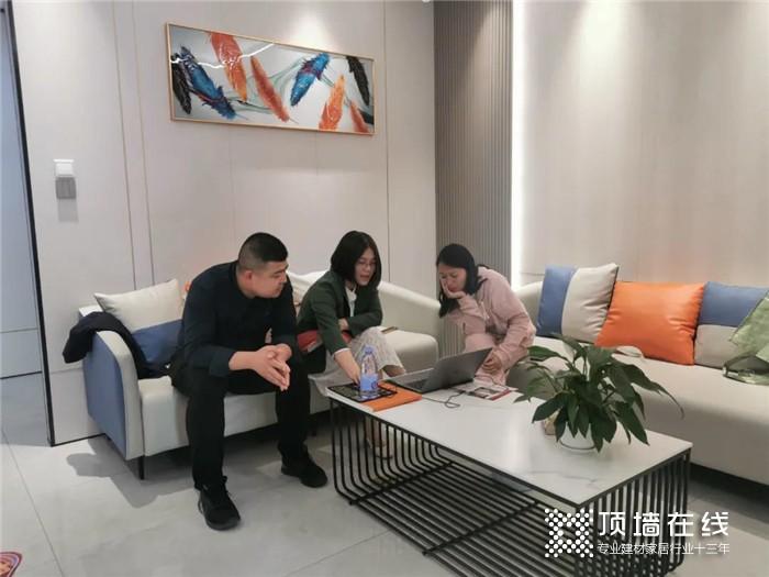 三天20万+!爱尔菲弋阳店八周年开业活动捷报频传!