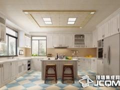 后悔客厅安装集成吊顶,客厅集成吊顶如何安装