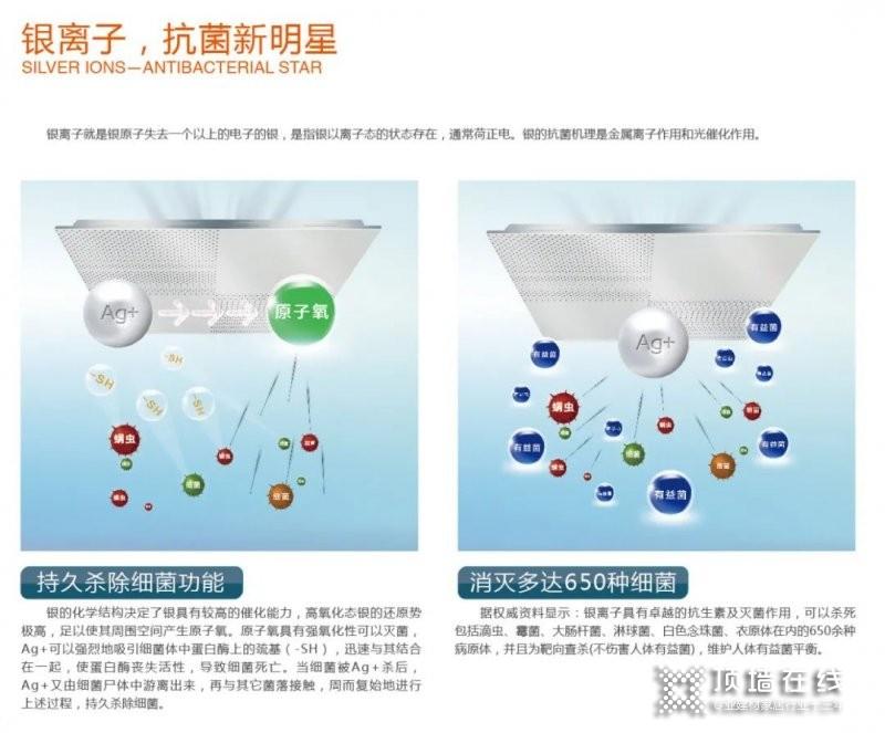 欧陆美居抗菌吊顶成功应用于鄱阳湖湿地平台建设项目_2