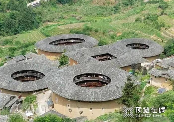 圆为天道,亦为人道|世纪豪门阿尔法大板6月新造型,定制圆形顶!