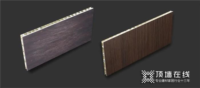 金盾顶美8大产品差异化优势,绝对坚固!铁定靠谱!