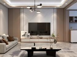 广东竹木纤维集成墙板色彩丰富