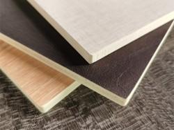 肇庆无铅无味竹木纤维集成墙板护墙板安装