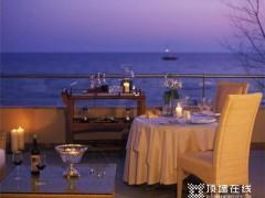 美好生活灵感库   奥普:那些在阳台上的经典爱情,将在你家上演
