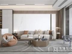 2021年 | 艾格木/墙板 装修主材