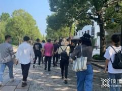 2021云时代中秋团建活动圆满落幕! (1150播放)